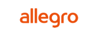 Corporate_Clients_Logo-5