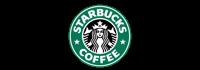 Corporate_Clients_Logo-7