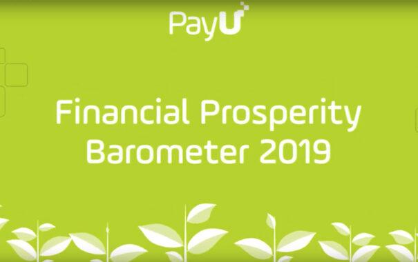 Corporate_FinancialProsperityBarometer