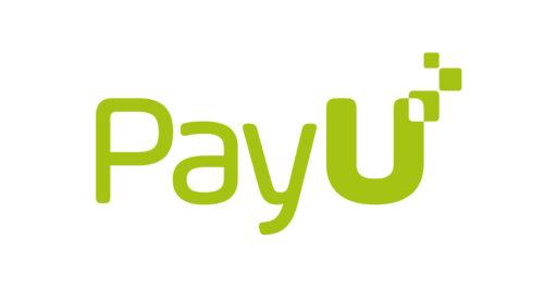 PayU Main Logo