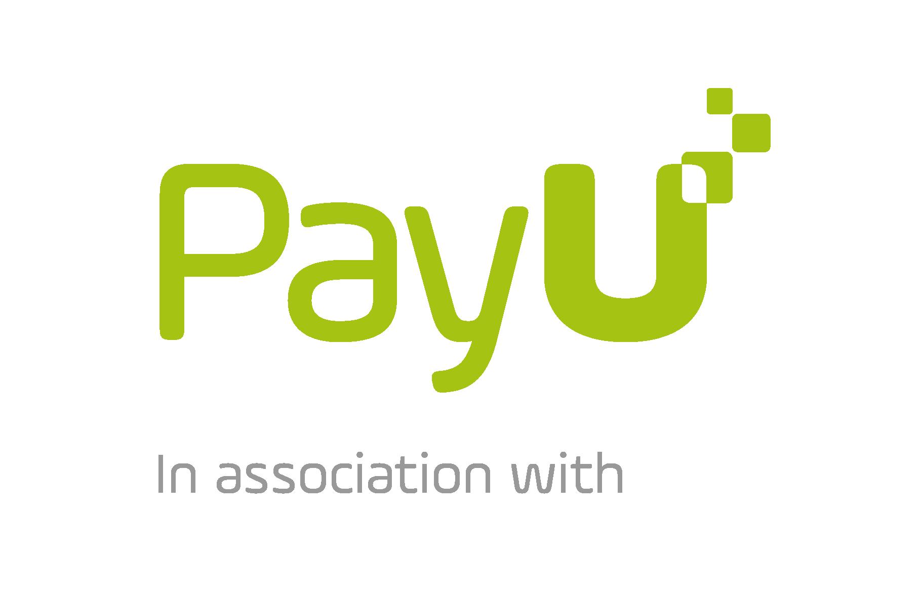 PayU - Logo Lockups
