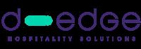 d-edge partners logo