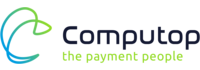 computop partners logo7